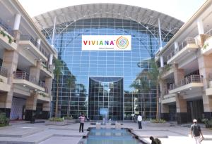 Viviana Mall pic 1