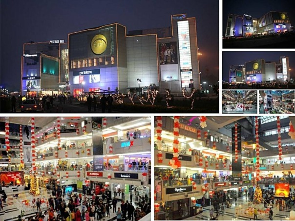 1368240546_498691633_7-shop-sale-in-mall-tdi-paragon-mall-good-location-mall-area-BEST-INVESTMENT-BEST-RETURN-India