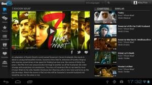 BoxTV-for-EvoTV_1