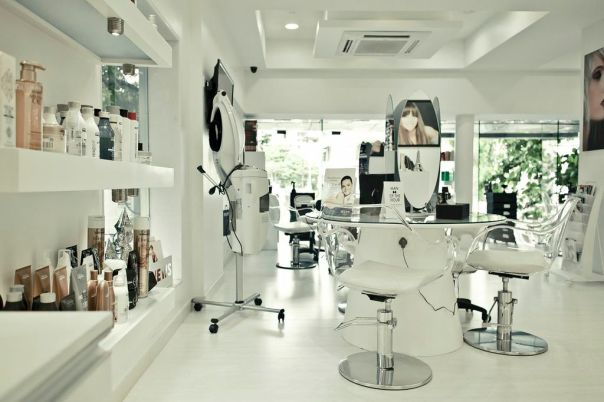 Jean-Claude Biguine Khar Salon2