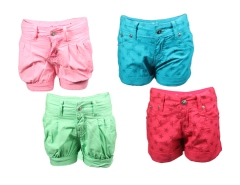 Monsoon Shorts G