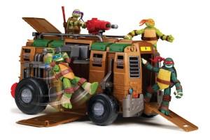 Ninja turtle1