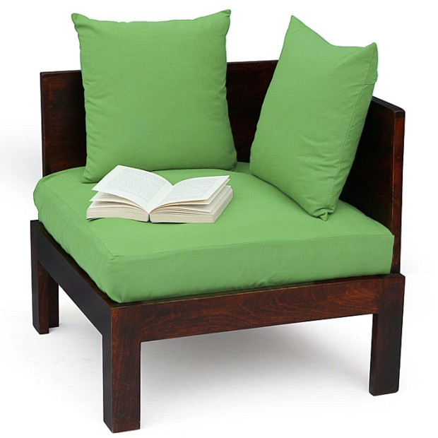 Purchase Furniture: Now Buy Furniture At Snapdeal
