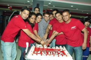 Snap fitness team (1)