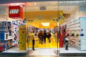 Plisades LEGO.jpg