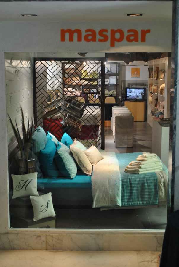 Maspar store image (2)