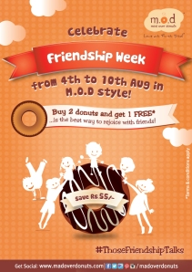MOD-friendship-DAY-SV