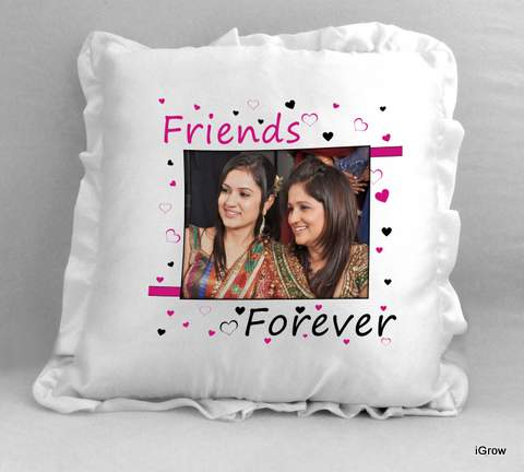 Pillow-Rs.450