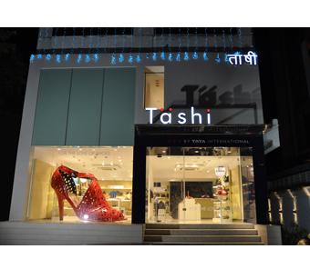 tashi