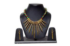 Tirbal Jewellery from The Vedic Collection - 2500