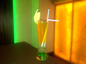 Trio Mocktail-2