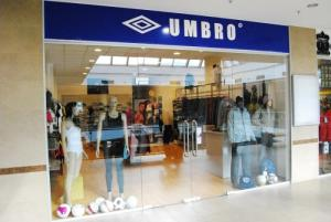 umbro-outlet-1