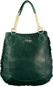 Via Veneto day bag
