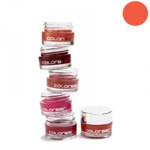 colorbar-lip-pot-coral-crush-06