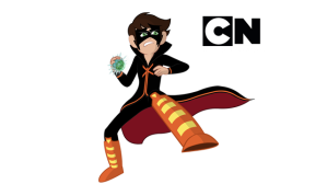 Kid Krrish to premiere on Cartoon Network on Oct 2 at 12pm (3)