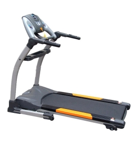Lifeline-Motorised-Treadmill-2-Hp-Dc-Motor-6000-A-Lifeline-Motorised-Treadmill-2-Hp-Dc-Motor-6000-A-1368707468HpmjEV
