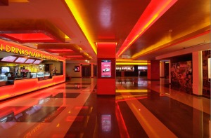pvr-cinema-at-lucknow-2