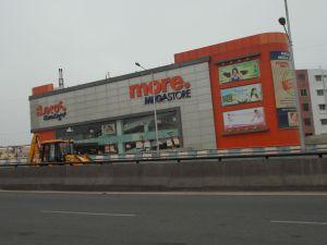 AdityaBirla_More_MegaStore