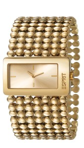 Esprit Bubble Up Gold Rs. 9,295