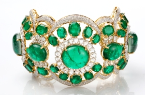 Jewels by Annu Chadha,