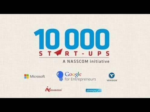 10000_Startups