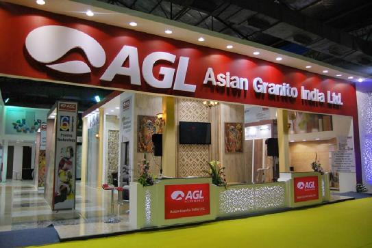 Asian Granito Plans 100 Exclusive Stores Igrow