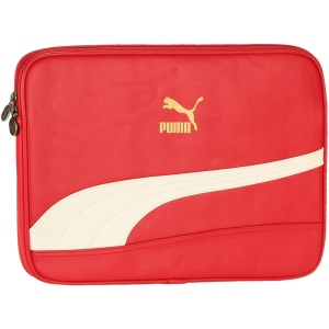 PUMA Bytes Tablet Case