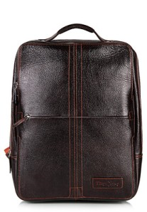 Tortoise-15.5-Inches-Brown-Laptop-Bag-2341-018083-1-product
