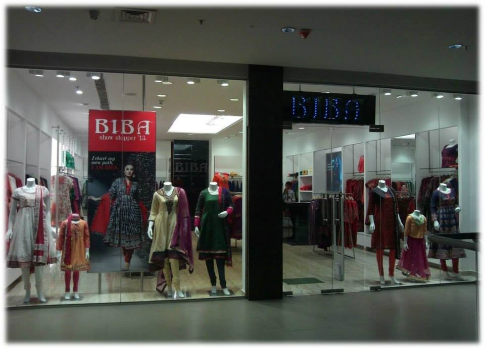 Biba Apparels Raises Rs 300 Crore Investment Exits Future Lifestyle Fashions Ltd Igrow