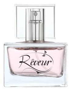 Colorbar Fragrance Reveur