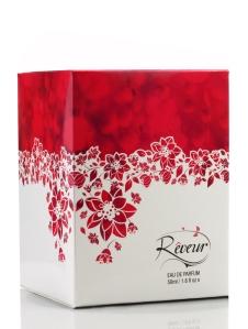 Colorbar Fragrance