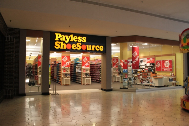 Payles_ShoeSource_Store