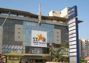 star-bazaar